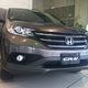 Honda CRV 2014,Model 2.0,2.4,Giá CRV 2014 Khuyến Mại Lớn,Bán Trả Góp,.