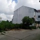 Cần bán gấp đất thổ cư gần UBND xã Phước Kiểng.