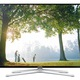 TV 3d led samsung 40H6400 40 inch, full hd, smart tv, 400Hz giá rẻ nhất ch.