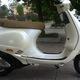 Bán ET 8 màu trắng sữa đời chót xe đẹp nguyên bản giá 18.5 tri.
