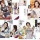 Cung cấp Sỉ áo thun teen phong cách Hàn Quốc 10 áo:48k, 50 áo:45k.