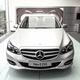 Bán Mercedes E250 2014 Hỗ trợ trả góp đến 70% giá trị xe với lã.
