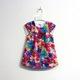 Đầu mối phân phối cung cấp sỉ quần áo trẻ em VNXK giá t.