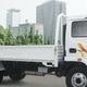 Đại lý bán xe tải VEAM VT200 1.5 tấn, 1.9 tấn , 2.0 tấn trực thu.