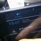 Sonim Xp1,PSP Vita,Máy nghe nhạc Sony Walkman ZX1,nghe nhạc Nw S764 Sony ta.