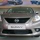 Nissan Sunny 2013 2014, Giá Xe Nissan Sunny 2014, Bán Xe Nissan Sunny XV 1.5L .