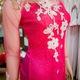Vincent Store Bán Áo dài cô dâu, áo dài các loại rẻ nhất Hà Nội.