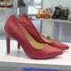 Updates 15/08/2014 iShoes chuyên giầy công sở Nữ, Made in Việt Nam ch.