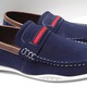 Giày da xịn CS, đảm bảo chất liệu da thật 100%,giá tốt nhất T.