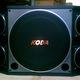 Dàn Karaoke cao cấp KODA BASS 30 cỡ lớn 4 trung, 4 STREP.