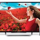 TIVI 3D LED sony 55W800B 55 inch, Full HD, Smart TV, Motionflow XR 400 Hz sắn .