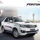 Toyota Fortuner 2014 Xe SUV vẹn toàn mọi phong cách, giao xe ngay, đủ m.