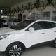 Hyundai Tucson 2014 full option đủ màu, giá tốt nhất thị trường M.