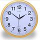EPVINA, Cung cấp đồng hồ treo tường, để bàn, đồng hồ báo th.