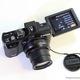 Bán máy ảnh compaq cao cấp Canon PowerShot G1X..