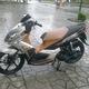 Bán xe Yamaha Nouvo LX màu Nâu cafe.nguyên bản còn rất mới.Có ảnh.