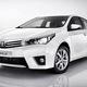 Toyota Altis 2014 , Toyota Mỹ Đình bán INNOVA 2014, Camry,Fortuner giá h.
