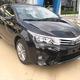 Toyota Altis 1.8E Model 2014 nhập Đài. Liên hệ nhận giá tốt nhất.