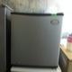 Thanh lý tủ lạnh mini 90l giá rẻ.