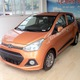 Xe Hyundai I10 Grand 1.0AT 2014.