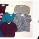 Toàn quốc: Chuyên bán sỉ shop, sỉ buôn quần áo trẻ em. Nhiều m.