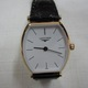 Đồng hồ nam Fossil hàng xách tay rẻ nhất thị trường.