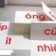 Cung cấp bộ FlashCard theo phương pháp Glenn Doman siêu rẻ.