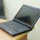 Laptop 5,3tr Corei5 DELL latitude VIP E4310 USA , RAM 4GB,Ổ 250GB 1,4kg nguyê.