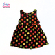 Chippo Baby chuyên Sản xuất và Bán buôn quần áo xuất khẩu số l.