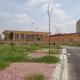 Bán đất phân lô LK11 dự án Vân Canh TST. Giá bán 13,5tr/m2.