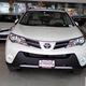 Bán xe Toyota Rav4 2014 giá tốt rao xe ngay,màu trắng..