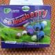 Việt quất giảm cân nhanh U B Blueberry công ty Leptin American.