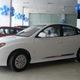 Hyundai Avante khuyến mại cực lớn rất hấp dẫn. Liên hệ ngay đ.