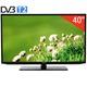 Tivi led Samsung UA40H5303 40, Full HD 100Hz.