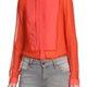 Sơmi VNXK các nhãn hiệu thời trang Zara, Mango, Burberry...chất đẹp,.