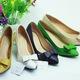 Bệt Mango, Zara, xuất khẩu nhiều kiểu dáng cho các nàng lựa chọ.