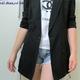 Sale off 20% Áo vest, áo khoác Hàn Quốc Tháng 8.
