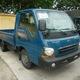 Giá mua xe tải thaco kia frontier 1,25 tấn trường hải, bán trả góp.