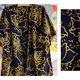 Áo khoác Kimono jacket thời thượng.
