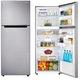 Phân phối tủ lạnh samsung RT20FAR,200lít RT25FAJ,250 lít 302 lít,RT29F.