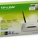 Wifi tenda W311R 230K, Wifi tplink 740N 299k, Wifi tplink 841N 430K free ship t.