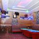 Trọn bộ dàn karaoke kinh doanh cao cấp nhất hiện nay gồm những th.