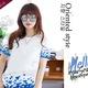Chuyên áo thun teen Hàn quốc giá rẻ chỉ 79K.