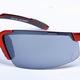 Bộ sưu tập mắt kính thể thao chính hãng hàng hiệu Exfash. Giá r.