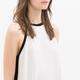 Jumsuit, Đầm Áo hàng Zara, ASOS xuất chuẩnĐ.