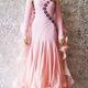 TANA 101 dance wear shop Váy khiêu vũ Standard, trang phục Dancesport.