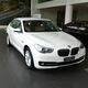 Bán xe BMW 5 Series. BMW 520i, BMW 528i, BMW 528i GT tại Phòng trưng bày B.