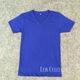 Luis Collection...Phông nam một màu Made in Thailand cao cấp, kiểu dáng.