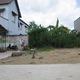 Cần bán 80m2 đất thổ cư đường Lê Văn Lương giá 420 triệu, s.