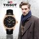 10 Mẫu đồng hồ HOT và bán chạy nhất tại Việt Nam.